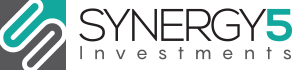 Synergy 5 Investments